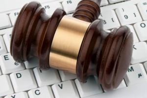 Картель на торгах по закупке почтовых услуг оказался группой лиц: суд отменил решение ФАС