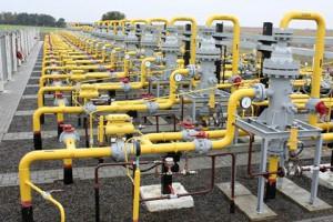 ФАС доказала, что плату за подключение к газовым сетям надо согласовывать в тарифном органе