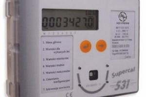 ФАС разобралась с махинациями в оплате электроэнергии по требованию прокуратуры