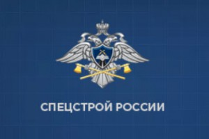 ФАС обнаружила хищения в Спецстрое, после вмешательства Администрации Президента и Аппарата Правительства