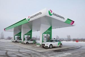 ФАС пытается защитить конкуренцию после покупки «Башнефти» «Роснефтью»