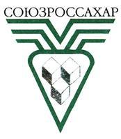 Сговорились все: ФАС возбудила дело о картеле 70 сахарных предприятий России