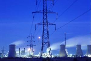 ФАС запрещает регионам повышать энерготарифы