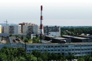 ФАС наказала завод «Нефтемаш» за злоупотребление доминированием путем ремонта котельной