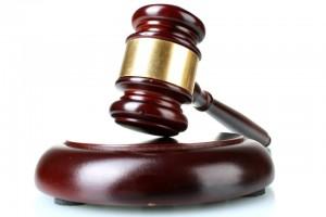 «Судить по-справедливости»: суд скостил размер штрафа ФАС ровно в 2 раза