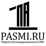 ФАС вскрыла импортозависимость России в радиоэлектронике