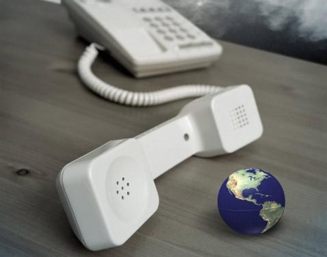 ФАС готовит отмену регулирования услуг телефонной связи