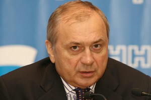 «Единая Россия» предлагает смягчить процедурный контроль за школами