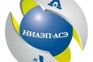 Суд не дал ФАС устроить второй «Чернобыль»