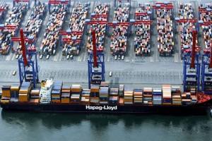 Дело ФАС о согласованных действиях контейнерных перевозчиков устояло в суде