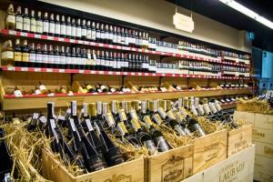 ФАС запрещает сезонные колебания цен