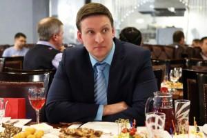 Константин Аверин: «Запретительно-предписательно мы экономику не разовьем»