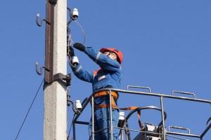 ФАС отказалась от оборотных штрафов за неприсоединение к сетям