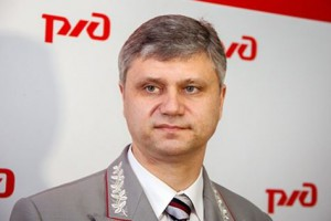 ФАС готова пойти на повышение тарифов РЖД