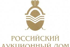 Минэк и ФАС усилили монополию Сбербанка на рынке ЭТП
