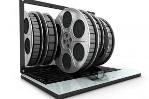 ФАС защитила иностранных владельцев онлайн-кинотеатров