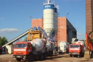 ФАС не доказала доминирование сахалинского бетона
