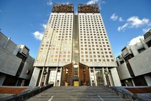 РАН считает предложение ФАС о приватизации госактивов нерациональным