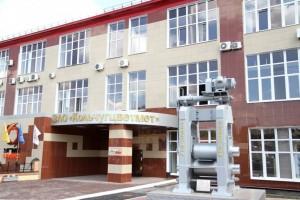 ФАС наказала «Кольчугцветмет» за отключение теплоэнергии на 8 дней