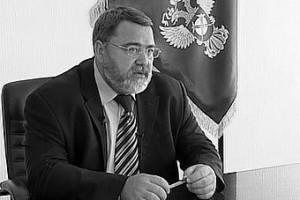 Игорь Артемьев: «В ФАС — до 7% коррупционеров»