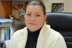 Замглавы УФАС судят вместе с юристом, передавшей ей 1,8 млн руб. за отмену решения по госзакупкам