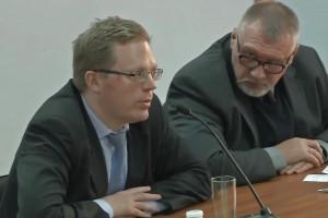 Алексей Ульянов: ФАС не пресекает запрещенную рекламу абортов в Интернете
