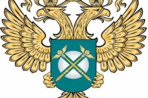 Коррупция в Свердловском УФАС