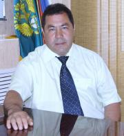 В Камчатском крае бывший руководитель Управления ФАС подозревается в превышении должностных полномочий