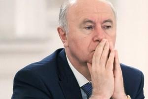 Кто стоит за ФАС в деле против губернатора Самарской области Николая Меркушкина?