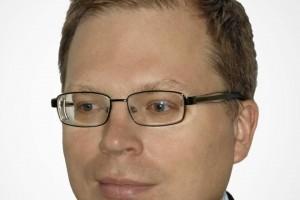 Алексей Ульянов попросил ФСБ признать его потерпевшим по делу Шалтая Болтая