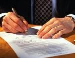 Прокуратура края провела проверку Управления федеральной антимонопольной службы