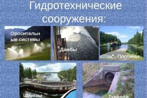 Очередной картель малого бизнеса нашла ФАС в Татарстане