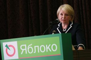 Партия «Яблоко» просит ФАС возбудить дело против чиновников, по вине которых произошла гибель детей в Карелии