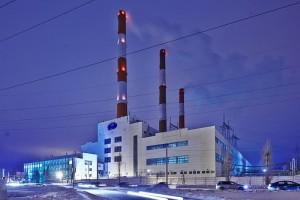 ФАС наказала структуры КЭС-холдинга за манипуляции на энергорынке
