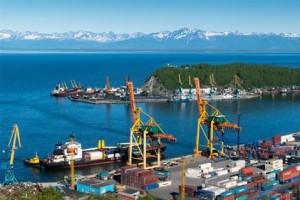 ФАС не до конца разобралась с навязыванием допуслуг для автоперевозчиков камчатским портом