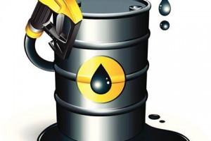 ФАС не смогла защитить небольшую АЗС от «Роснефти»