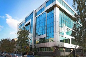 Решение ФАС против бизнес-центра — энергетического монополиста устояло в суде