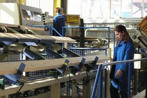 ФАС оштрафовала деревообрабатывающий завод как коммунального монополиста