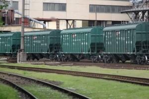 АО «Воркутауголь» злоупотребило на 1,4 тыс. рублей