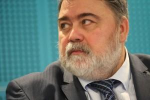 Концессии под запретом? ФАС против инвестиций в российскую экономику