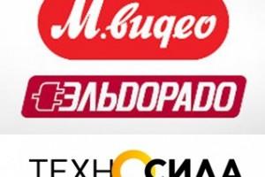 ФАС одобрила очередную монополизацию