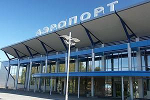 Суд отправил на новое рассмотрение дело по штрафу ФАС против хабаровского аэропорта-«монополиста» по выдаче пропусков