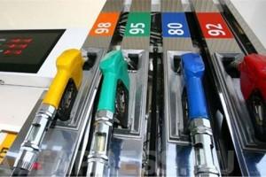 ФАС проиграла дело «ЛУКОЙЛУ»: монопольная цена бензина оказалась ниже рентабельности