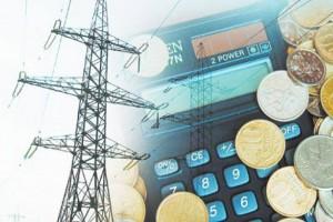 ФАС погнала индивидуального предпринимателя-«энергомонополиста» за тарифом