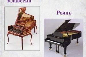 ФАС проиграла в суде решение о штрафе на второго участника «картеля рояля и клавесина»