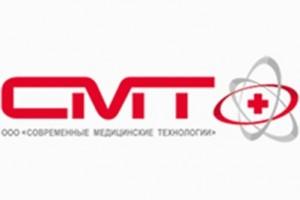 ФАС разбирается с крупным картелем в закупках медоборудования в Самарской области