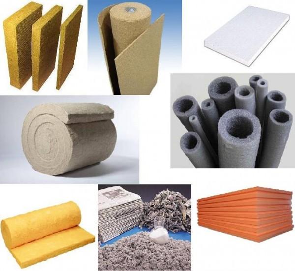 консультации по выбору строительных материалов