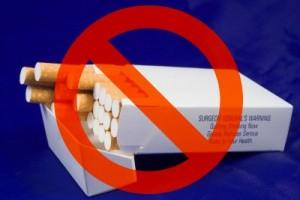 Табачное лобби ФАС: ведомство Артемьева хочет, чтобы пачки сигарет были окрашены в привлекательные цвета