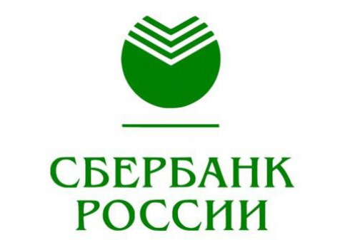 sberbank-rossii