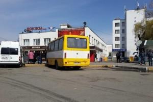 ФАС защитила в суде права независимого перевозчика перед ГУП «Каббалкавтотранс»